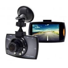 Автомобильный видеорегистратор Kers G30