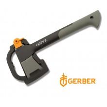 Топор Gerber Sport Axe II + пластиковый чехол