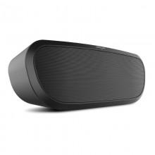 Беспроводная колонка Zealot S9 черная