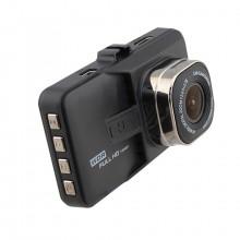 Автомобильный Видеорегистратор Full Hd DVR GRX-320 HDMI