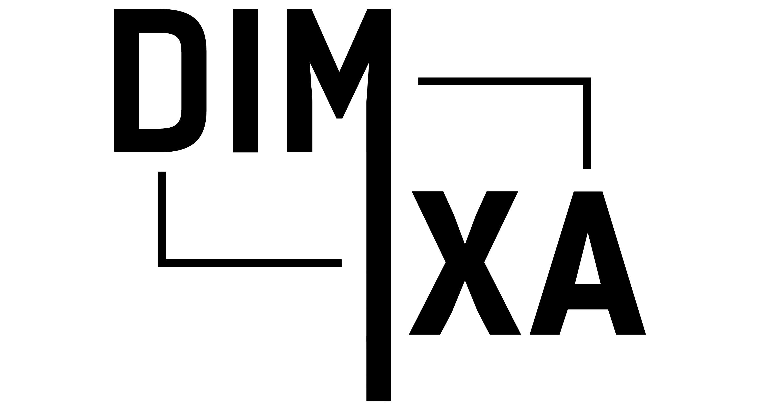 DIMIXA